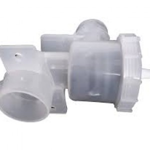 Drain Bellow Assembly for Fully Automatic Top Load