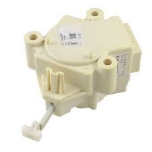 Drain Motor fully Automatic Front Load