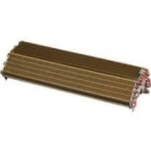 Indoor Cooling Coil R32/ R410