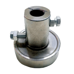 Pully for Semi Automatic
