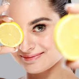 Purifying Lemon Cleanup