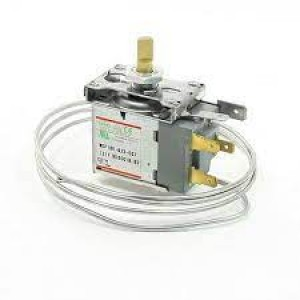 Thermostat (R600) for Single Door