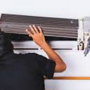 Visiting Charges Split AC Non Invertor